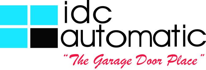 Best Garage Door Service Repair Amp Installation In